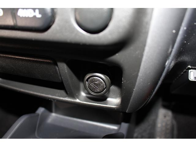 XG 後期型/WEDS ADVENTURE16インチアルミ/BIGカントリーサスペンション/ターボタイマー/ロッドホルダー/禁煙車/ECLIPSEメモリーナビ/地デジ/4WD/ターボ車/ETC/シートカバー(45枚目)