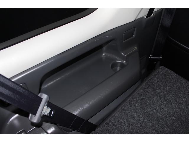 XG 後期型/WEDS ADVENTURE16インチアルミ/BIGカントリーサスペンション/ターボタイマー/ロッドホルダー/禁煙車/ECLIPSEメモリーナビ/地デジ/4WD/ターボ車/ETC/シートカバー(47枚目)