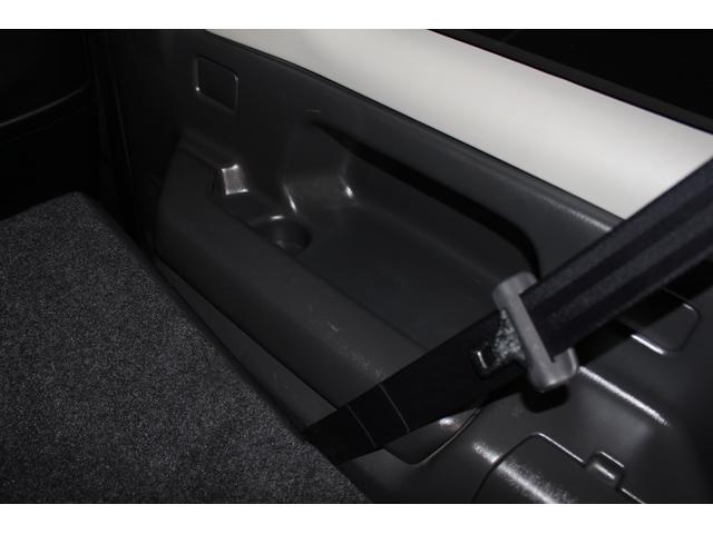 XG 後期型/WEDS ADVENTURE16インチアルミ/BIGカントリーサスペンション/ターボタイマー/ロッドホルダー/禁煙車/ECLIPSEメモリーナビ/地デジ/4WD/ターボ車/ETC/シートカバー(48枚目)