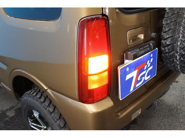 XG 後期型/WEDS ADVENTURE16インチアルミ/BIGカントリーサスペンション/ターボタイマー/ロッドホルダー/禁煙車/ECLIPSEメモリーナビ/地デジ/4WD/ターボ車/ETC/シートカバー(49枚目)