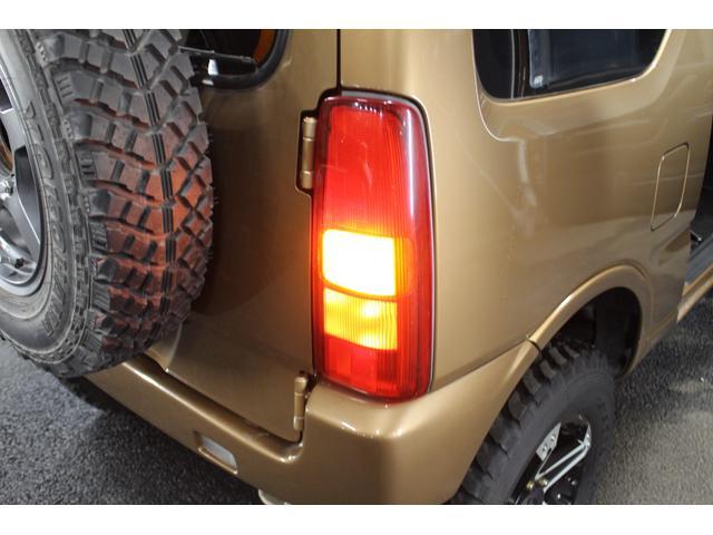 XG 後期型/WEDS ADVENTURE16インチアルミ/BIGカントリーサスペンション/ターボタイマー/ロッドホルダー/禁煙車/ECLIPSEメモリーナビ/地デジ/4WD/ターボ車/ETC/シートカバー(50枚目)