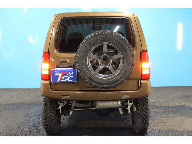 XG 後期型/WEDS ADVENTURE16インチアルミ/BIGカントリーサスペンション/ターボタイマー/ロッドホルダー/禁煙車/ECLIPSEメモリーナビ/地デジ/4WD/ターボ車/ETC/シートカバー(51枚目)