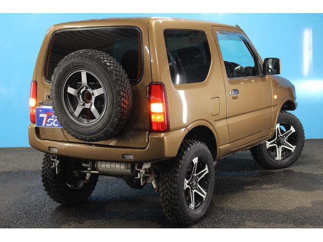 XG 後期型/WEDS ADVENTURE16インチアルミ/BIGカントリーサスペンション/ターボタイマー/ロッドホルダー/禁煙車/ECLIPSEメモリーナビ/地デジ/4WD/ターボ車/ETC/シートカバー(52枚目)