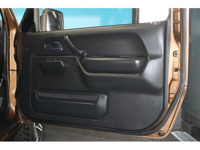 XG 後期型/WEDS ADVENTURE16インチアルミ/BIGカントリーサスペンション/ターボタイマー/ロッドホルダー/禁煙車/ECLIPSEメモリーナビ/地デジ/4WD/ターボ車/ETC/シートカバー(58枚目)