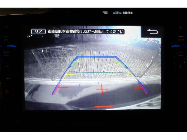 ハイブリッドV アルパインBigXナビ フルセグ 10.1インチ後席モニター 両側電動スライドドア バックカメラ ETC シートヒーター 置くだけ充電 Bluetoothオーディオ オートクルーズ LEDライト 禁煙(9枚目)