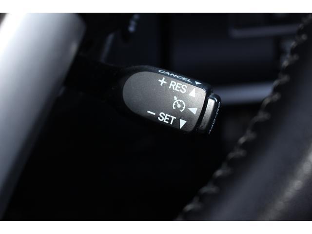 ハイブリッドV アルパインBigXナビ フルセグ 10.1インチ後席モニター 両側電動スライドドア バックカメラ ETC シートヒーター 置くだけ充電 Bluetoothオーディオ オートクルーズ LEDライト 禁煙(14枚目)