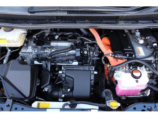 ハイブリッドV アルパインBigXナビ フルセグ 10.1インチ後席モニター 両側電動スライドドア バックカメラ ETC シートヒーター 置くだけ充電 Bluetoothオーディオ オートクルーズ LEDライト 禁煙(15枚目)
