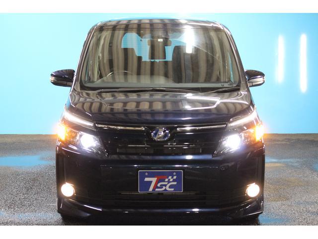 ハイブリッドV アルパインBigXナビ フルセグ 10.1インチ後席モニター 両側電動スライドドア バックカメラ ETC シートヒーター 置くだけ充電 Bluetoothオーディオ オートクルーズ LEDライト 禁煙(17枚目)