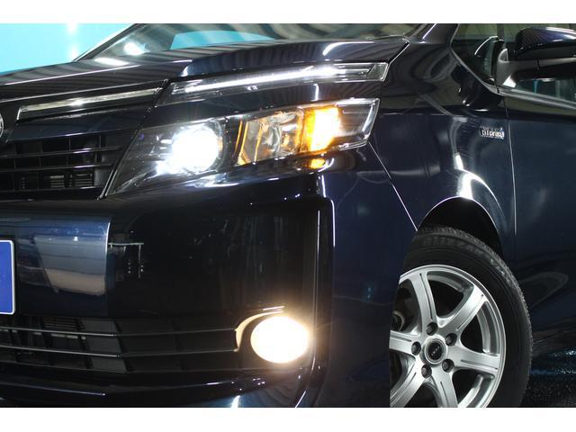 ハイブリッドV アルパインBigXナビ フルセグ 10.1インチ後席モニター 両側電動スライドドア バックカメラ ETC シートヒーター 置くだけ充電 Bluetoothオーディオ オートクルーズ LEDライト 禁煙(22枚目)