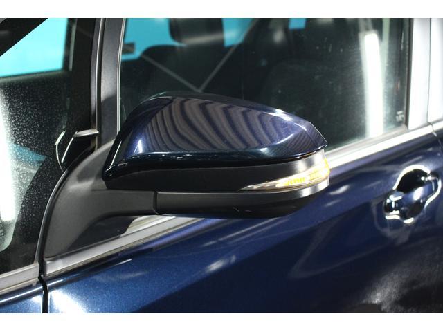 ハイブリッドV アルパインBigXナビ フルセグ 10.1インチ後席モニター 両側電動スライドドア バックカメラ ETC シートヒーター 置くだけ充電 Bluetoothオーディオ オートクルーズ LEDライト 禁煙(24枚目)