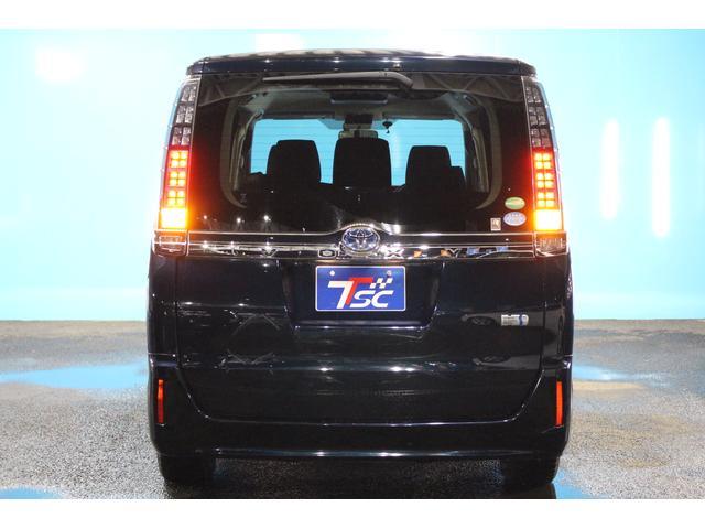 ハイブリッドV アルパインBigXナビ フルセグ 10.1インチ後席モニター 両側電動スライドドア バックカメラ ETC シートヒーター 置くだけ充電 Bluetoothオーディオ オートクルーズ LEDライト 禁煙(31枚目)