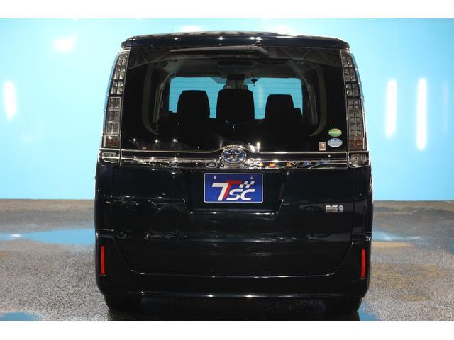 ハイブリッドV アルパインBigXナビ フルセグ 10.1インチ後席モニター 両側電動スライドドア バックカメラ ETC シートヒーター 置くだけ充電 Bluetoothオーディオ オートクルーズ LEDライト 禁煙(32枚目)