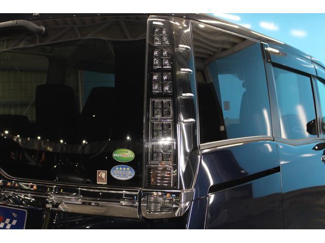 ハイブリッドV アルパインBigXナビ フルセグ 10.1インチ後席モニター 両側電動スライドドア バックカメラ ETC シートヒーター 置くだけ充電 Bluetoothオーディオ オートクルーズ LEDライト 禁煙(33枚目)