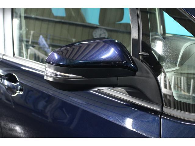 ハイブリッドV アルパインBigXナビ フルセグ 10.1インチ後席モニター 両側電動スライドドア バックカメラ ETC シートヒーター 置くだけ充電 Bluetoothオーディオ オートクルーズ LEDライト 禁煙(39枚目)