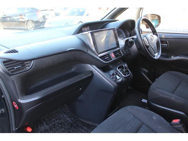 ハイブリッドV アルパインBigXナビ フルセグ 10.1インチ後席モニター 両側電動スライドドア バックカメラ ETC シートヒーター 置くだけ充電 Bluetoothオーディオ オートクルーズ LEDライト 禁煙(43枚目)