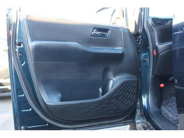 ハイブリッドV アルパインBigXナビ フルセグ 10.1インチ後席モニター 両側電動スライドドア バックカメラ ETC シートヒーター 置くだけ充電 Bluetoothオーディオ オートクルーズ LEDライト 禁煙(44枚目)