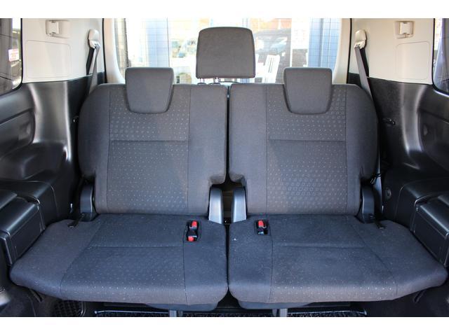 ハイブリッドV アルパインBigXナビ フルセグ 10.1インチ後席モニター 両側電動スライドドア バックカメラ ETC シートヒーター 置くだけ充電 Bluetoothオーディオ オートクルーズ LEDライト 禁煙(46枚目)