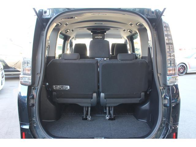 ハイブリッドV アルパインBigXナビ フルセグ 10.1インチ後席モニター 両側電動スライドドア バックカメラ ETC シートヒーター 置くだけ充電 Bluetoothオーディオ オートクルーズ LEDライト 禁煙(47枚目)