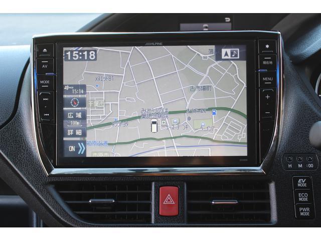 ハイブリッドV アルパインBigXナビ フルセグ 10.1インチ後席モニター 両側電動スライドドア バックカメラ ETC シートヒーター 置くだけ充電 Bluetoothオーディオ オートクルーズ LEDライト 禁煙(55枚目)