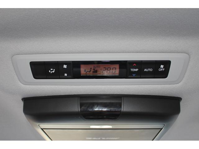 ハイブリッドV アルパインBigXナビ フルセグ 10.1インチ後席モニター 両側電動スライドドア バックカメラ ETC シートヒーター 置くだけ充電 Bluetoothオーディオ オートクルーズ LEDライト 禁煙(60枚目)