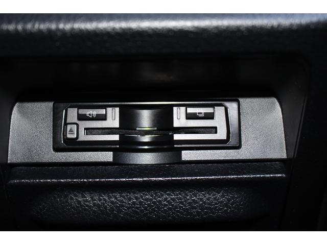 ハイブリッドV アルパインBigXナビ フルセグ 10.1インチ後席モニター 両側電動スライドドア バックカメラ ETC シートヒーター 置くだけ充電 Bluetoothオーディオ オートクルーズ LEDライト 禁煙(61枚目)