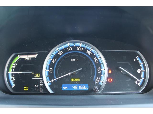 ハイブリッドV アルパインBigXナビ フルセグ 10.1インチ後席モニター 両側電動スライドドア バックカメラ ETC シートヒーター 置くだけ充電 Bluetoothオーディオ オートクルーズ LEDライト 禁煙(62枚目)