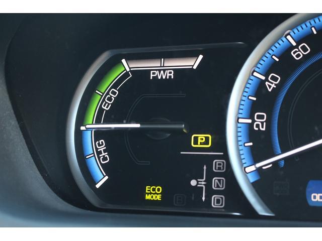 ハイブリッドV アルパインBigXナビ フルセグ 10.1インチ後席モニター 両側電動スライドドア バックカメラ ETC シートヒーター 置くだけ充電 Bluetoothオーディオ オートクルーズ LEDライト 禁煙(63枚目)