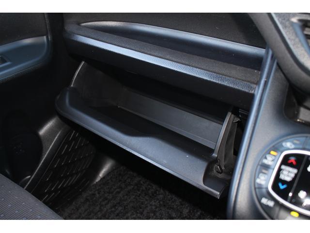 ハイブリッドV アルパインBigXナビ フルセグ 10.1インチ後席モニター 両側電動スライドドア バックカメラ ETC シートヒーター 置くだけ充電 Bluetoothオーディオ オートクルーズ LEDライト 禁煙(67枚目)