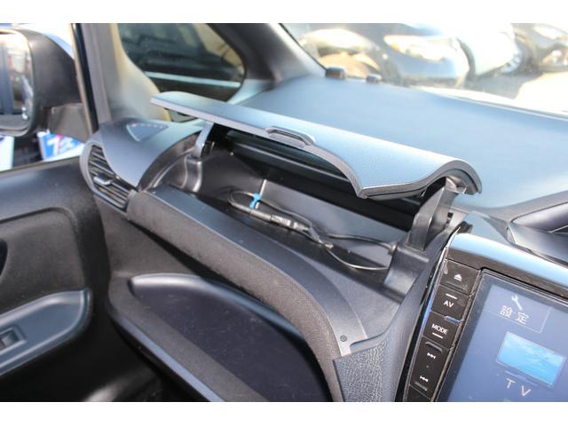 ハイブリッドV アルパインBigXナビ フルセグ 10.1インチ後席モニター 両側電動スライドドア バックカメラ ETC シートヒーター 置くだけ充電 Bluetoothオーディオ オートクルーズ LEDライト 禁煙(68枚目)