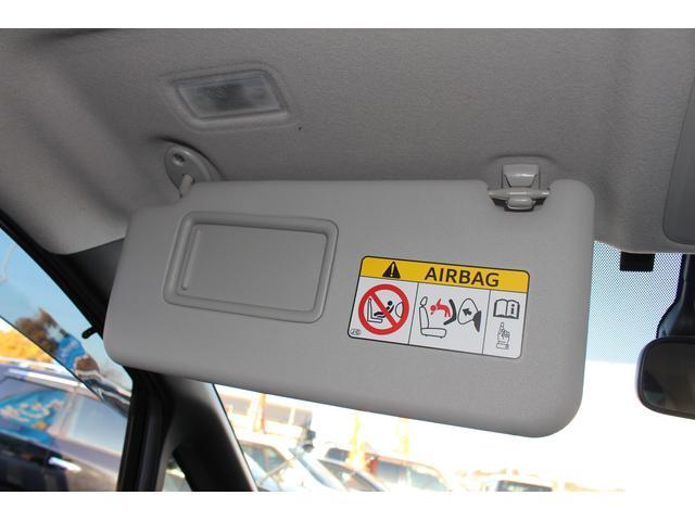 ハイブリッドV アルパインBigXナビ フルセグ 10.1インチ後席モニター 両側電動スライドドア バックカメラ ETC シートヒーター 置くだけ充電 Bluetoothオーディオ オートクルーズ LEDライト 禁煙(69枚目)