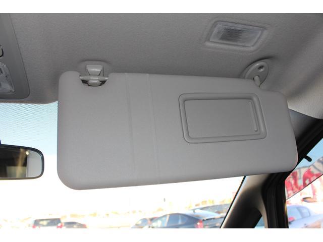 ハイブリッドV アルパインBigXナビ フルセグ 10.1インチ後席モニター 両側電動スライドドア バックカメラ ETC シートヒーター 置くだけ充電 Bluetoothオーディオ オートクルーズ LEDライト 禁煙(70枚目)