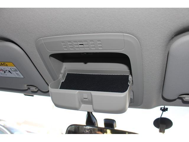 ハイブリッドV アルパインBigXナビ フルセグ 10.1インチ後席モニター 両側電動スライドドア バックカメラ ETC シートヒーター 置くだけ充電 Bluetoothオーディオ オートクルーズ LEDライト 禁煙(71枚目)
