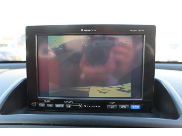 【バックカメラ】駐車時の後方確認が楽々便利な機能です!!無料電話でのお問合せはTEL:0066-9704-6640です!!