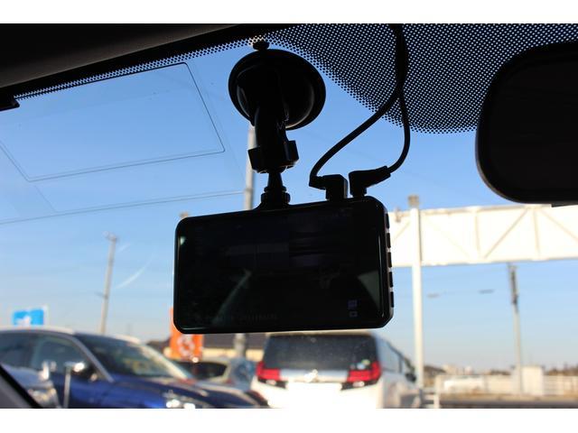 【ドライブレコーダー】万が一の際に、映像として記録してくれますので、とても安心です!無料電話でのお問合せはTEL:0066-9704-6640です!!