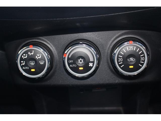 ナビコレクション 20G 後期モデル/純正HDDナビ/フルセグ/オートクルーズコントロール/ロックフォードスピーカー/禁煙車/バックカメラ/HIDヘッドライト/オートライト/パドルシフト/ステアリングリモコン/スマートキー/(14枚目)