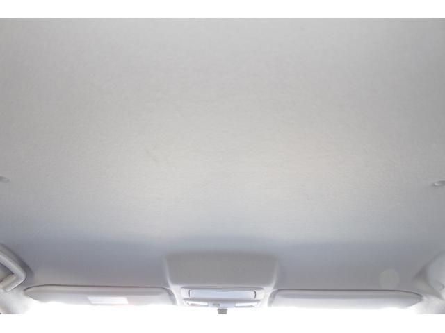 ナビコレクション 20G 後期モデル/純正HDDナビ/フルセグ/オートクルーズコントロール/ロックフォードスピーカー/禁煙車/バックカメラ/HIDヘッドライト/オートライト/パドルシフト/ステアリングリモコン/スマートキー/(38枚目)