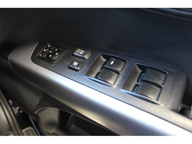 ナビコレクション 20G 後期モデル/純正HDDナビ/フルセグ/オートクルーズコントロール/ロックフォードスピーカー/禁煙車/バックカメラ/HIDヘッドライト/オートライト/パドルシフト/ステアリングリモコン/スマートキー/(54枚目)