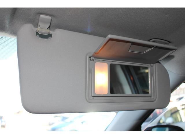 ナビコレクション 20G 後期モデル/純正HDDナビ/フルセグ/オートクルーズコントロール/ロックフォードスピーカー/禁煙車/バックカメラ/HIDヘッドライト/オートライト/パドルシフト/ステアリングリモコン/スマートキー/(63枚目)