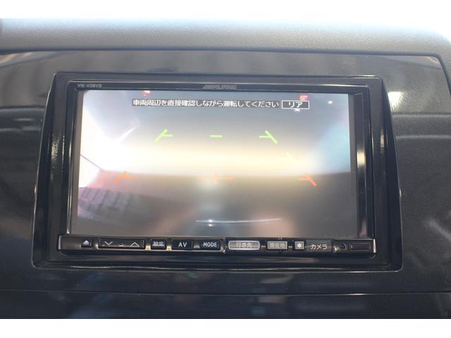 クルーマックス SR5 ALPINEナビ/ALPINE後席モニター/サンルーフ/ラインエックス塗装/トノカバー/アシャンティ20インチアルミ/ベッドライナー/ビルシュタインサス/リフトアップ/オーバーフェンダー/4WD/(9枚目)