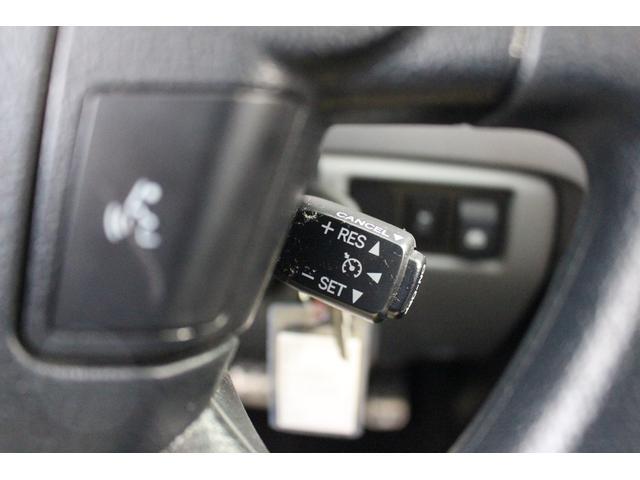 クルーマックス SR5 ALPINEナビ/ALPINE後席モニター/サンルーフ/ラインエックス塗装/トノカバー/アシャンティ20インチアルミ/ベッドライナー/ビルシュタインサス/リフトアップ/オーバーフェンダー/4WD/(13枚目)