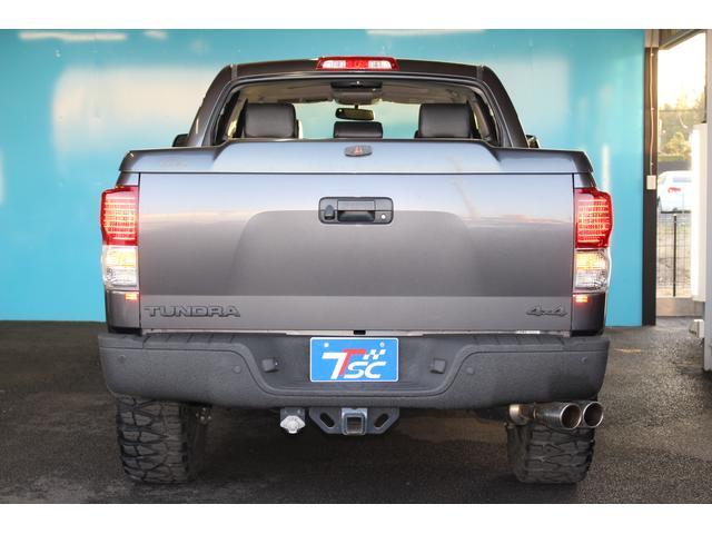 クルーマックス SR5 ALPINEナビ/ALPINE後席モニター/サンルーフ/ラインエックス塗装/トノカバー/アシャンティ20インチアルミ/ベッドライナー/ビルシュタインサス/リフトアップ/オーバーフェンダー/4WD/(37枚目)