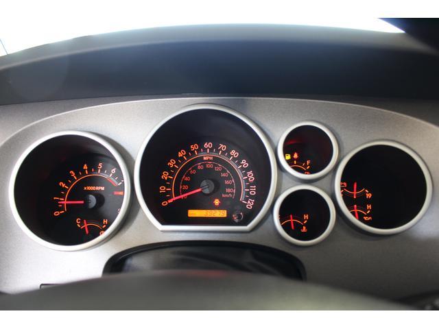 クルーマックス SR5 ALPINEナビ/ALPINE後席モニター/サンルーフ/ラインエックス塗装/トノカバー/アシャンティ20インチアルミ/ベッドライナー/ビルシュタインサス/リフトアップ/オーバーフェンダー/4WD/(65枚目)