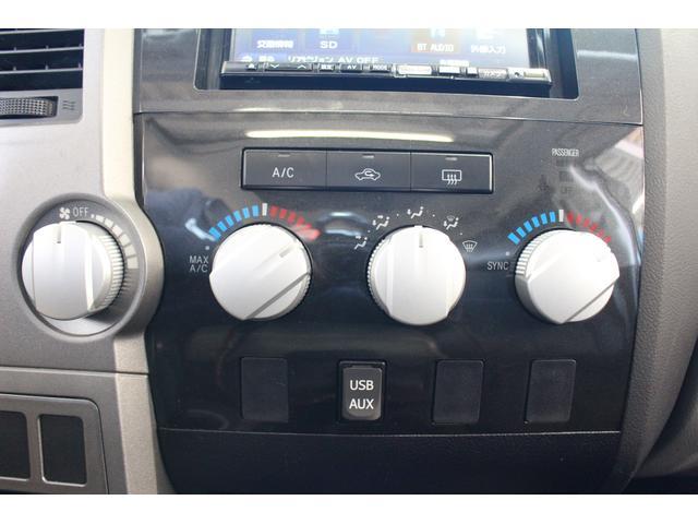 クルーマックス SR5 ALPINEナビ/ALPINE後席モニター/サンルーフ/ラインエックス塗装/トノカバー/アシャンティ20インチアルミ/ベッドライナー/ビルシュタインサス/リフトアップ/オーバーフェンダー/4WD/(70枚目)