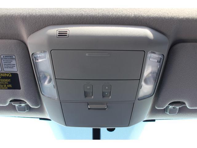 クルーマックス SR5 ALPINEナビ/ALPINE後席モニター/サンルーフ/ラインエックス塗装/トノカバー/アシャンティ20インチアルミ/ベッドライナー/ビルシュタインサス/リフトアップ/オーバーフェンダー/4WD/(76枚目)
