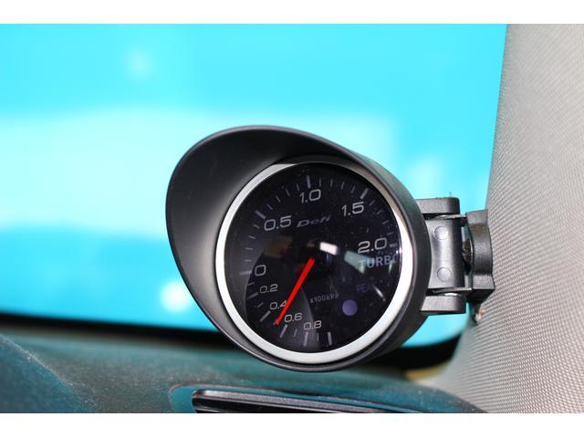 2.0GTスペックB ストラーダHDDナビ/フルセグ/オートクルーズコントロール/デフィブースト計/ビルシュタインサスペンション/STIタワーバー/アルミスカットプレート/HIDヘッドライト/バックカメラ/ETC/6連CD(13枚目)