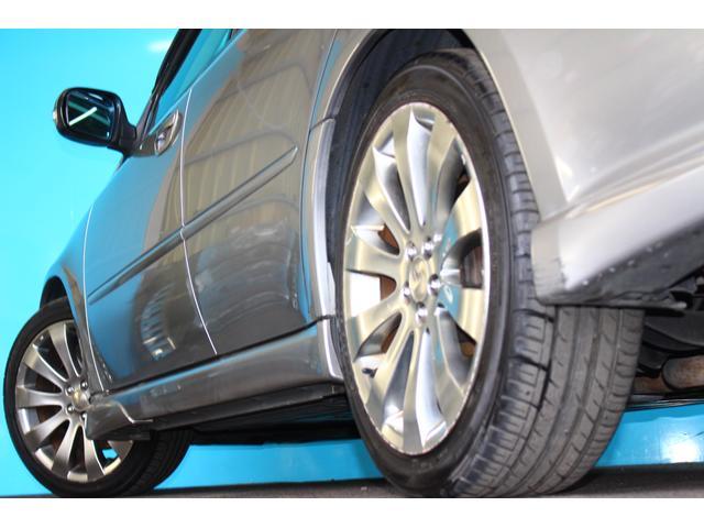 2.0GTスペックB ストラーダHDDナビ/フルセグ/オートクルーズコントロール/デフィブースト計/ビルシュタインサスペンション/STIタワーバー/アルミスカットプレート/HIDヘッドライト/バックカメラ/ETC/6連CD(28枚目)