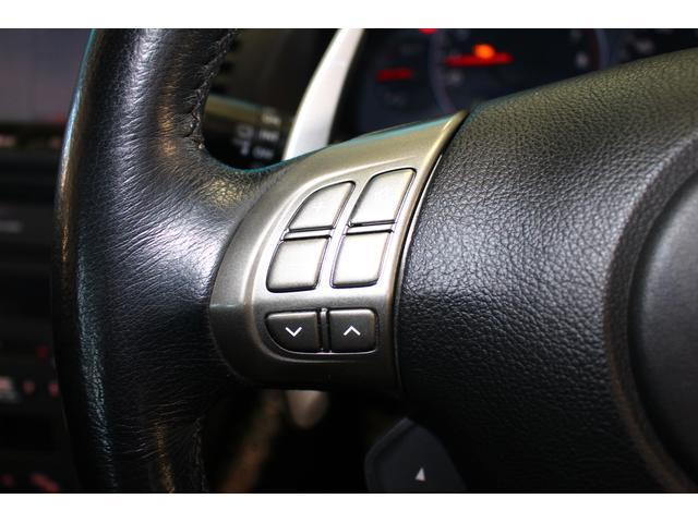 2.0GTスペックB ストラーダHDDナビ/フルセグ/オートクルーズコントロール/デフィブースト計/ビルシュタインサスペンション/STIタワーバー/アルミスカットプレート/HIDヘッドライト/バックカメラ/ETC/6連CD(61枚目)