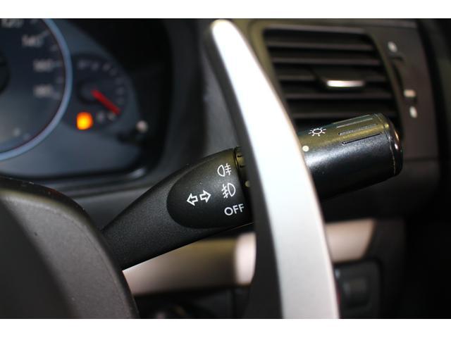 2.0GTスペックB ストラーダHDDナビ/フルセグ/オートクルーズコントロール/デフィブースト計/ビルシュタインサスペンション/STIタワーバー/アルミスカットプレート/HIDヘッドライト/バックカメラ/ETC/6連CD(64枚目)