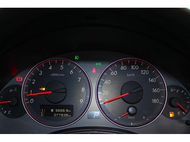 2.0GTスペックB ストラーダHDDナビ/フルセグ/オートクルーズコントロール/デフィブースト計/ビルシュタインサスペンション/STIタワーバー/アルミスカットプレート/HIDヘッドライト/バックカメラ/ETC/6連CD(65枚目)