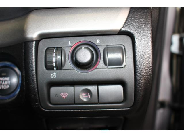 2.0GTスペックB ストラーダHDDナビ/フルセグ/オートクルーズコントロール/デフィブースト計/ビルシュタインサスペンション/STIタワーバー/アルミスカットプレート/HIDヘッドライト/バックカメラ/ETC/6連CD(69枚目)